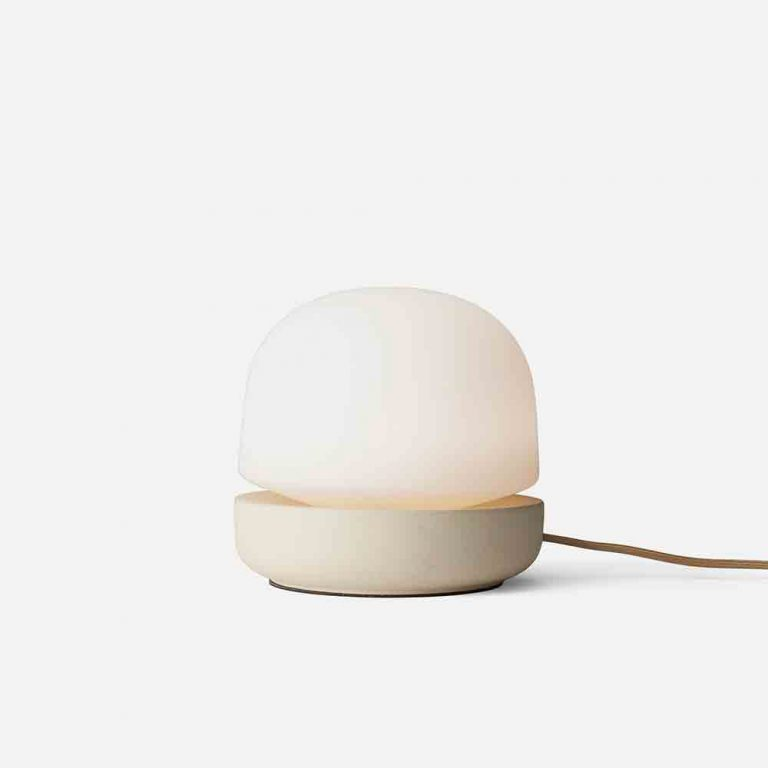 stone lamp white2