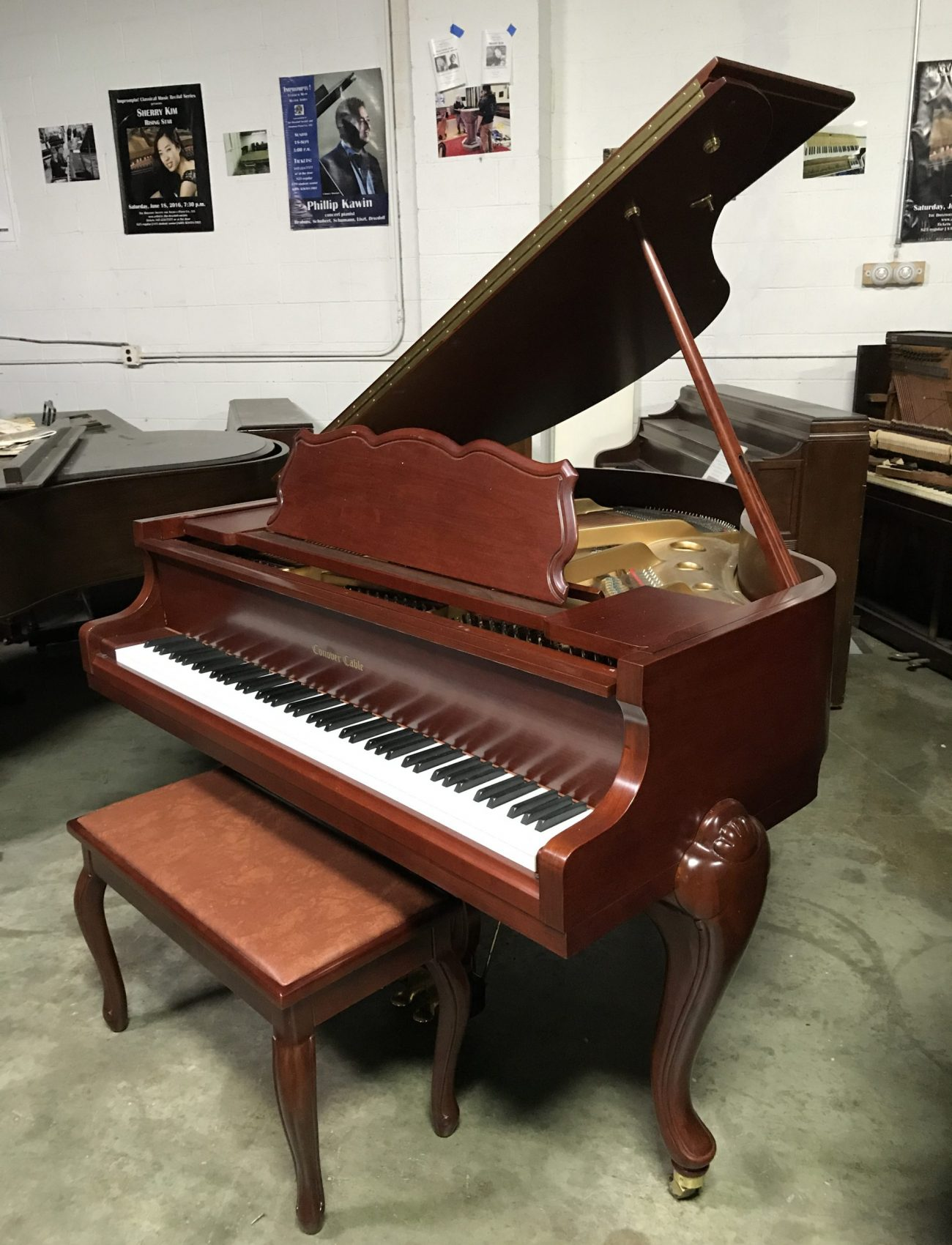baby grand piano scaled