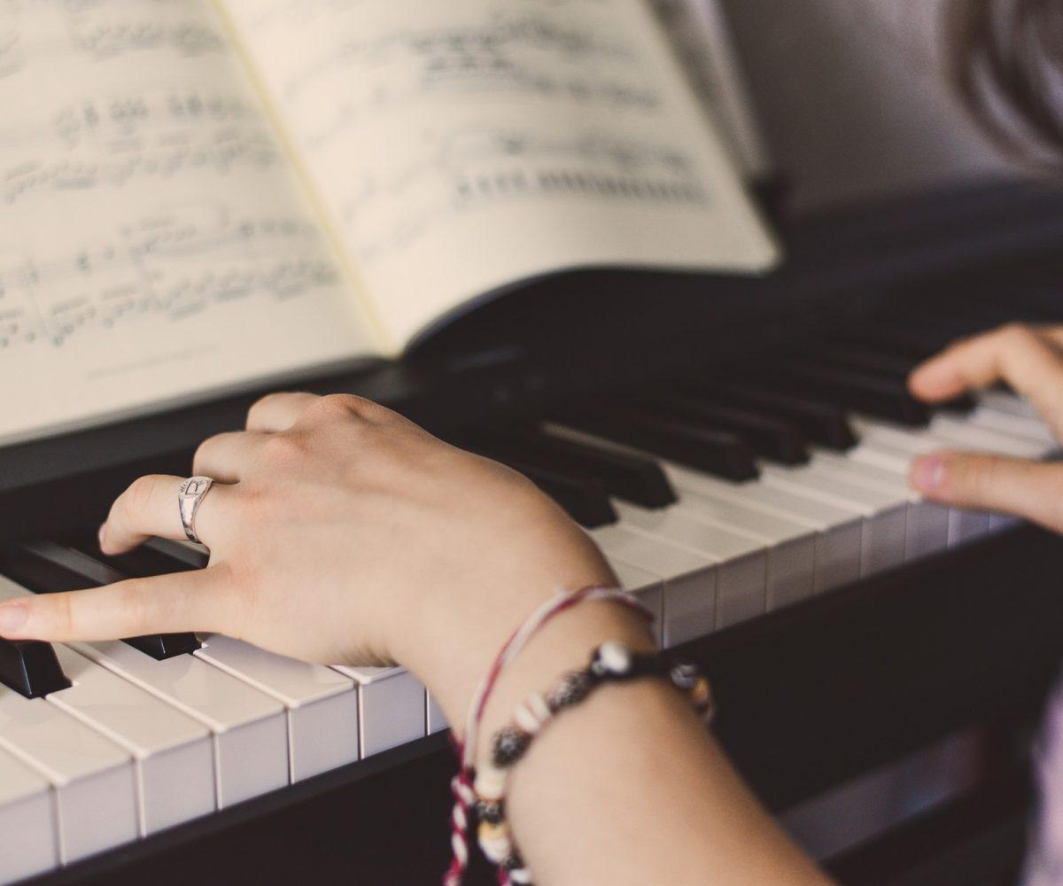 piano 5353974 1920