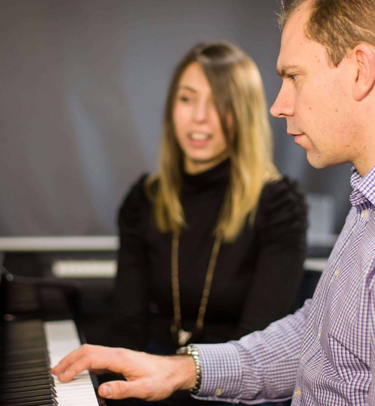 piano classes melbourne scaled