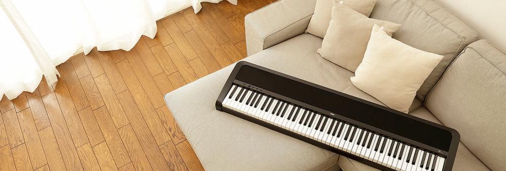 Piano Melbourne