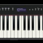 PX S3000BK F 1