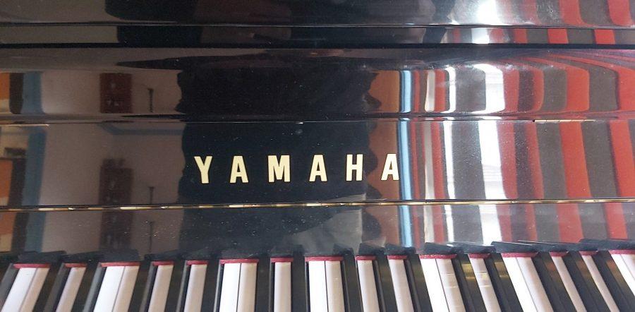 Yamaha108